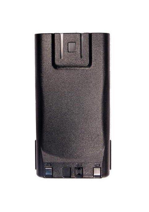 Akumulator  BH 1102