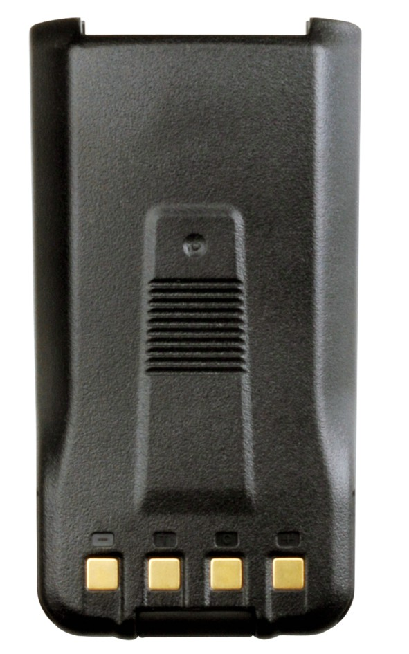 Akumulator  BL 1204
