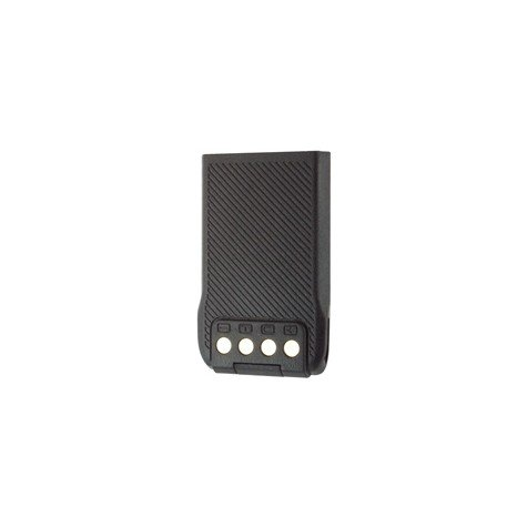 Akumulator BL 1502/1504