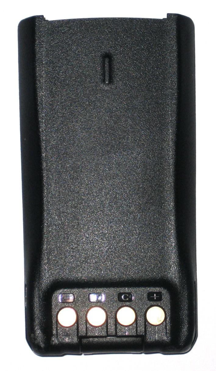 Akumulator BL 2006
