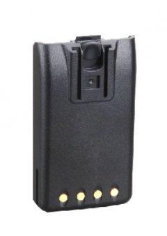 Akumulator BL1711