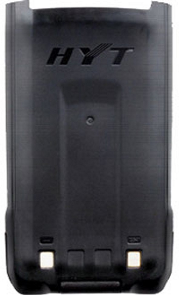Akumulator BL1719