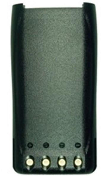 Akumulator BL2102