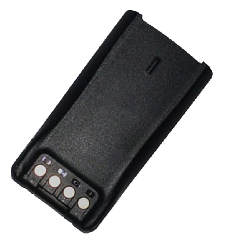 Akumulator BL2503