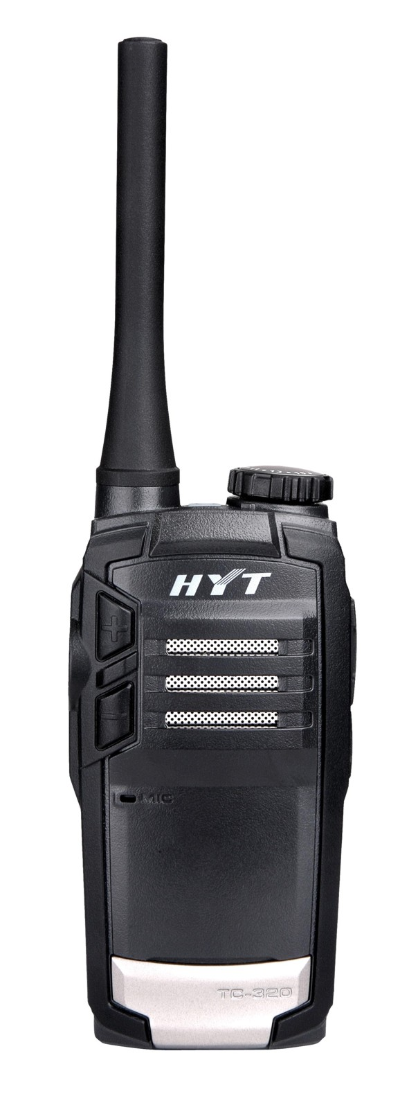 HYT TC 320 - dwupak