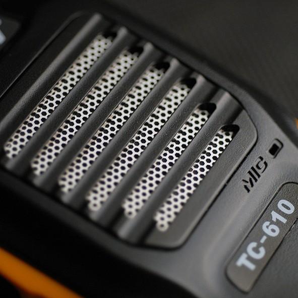 HYT TC 610 IP66