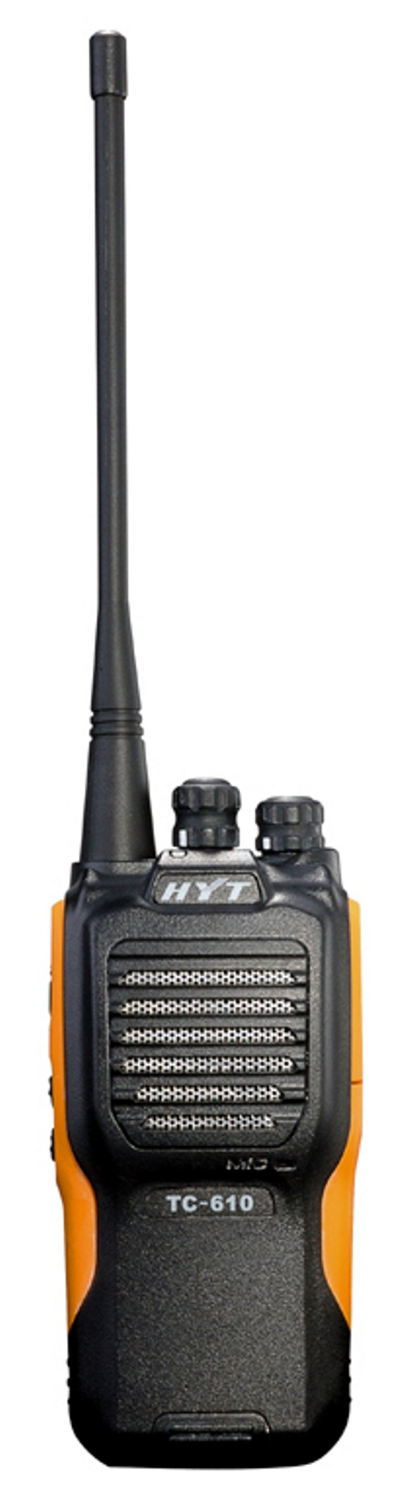 HYT TC 610 IP66