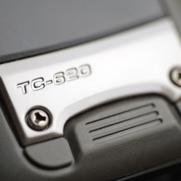 HYT TC 620