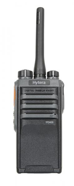 Hytera PD 405