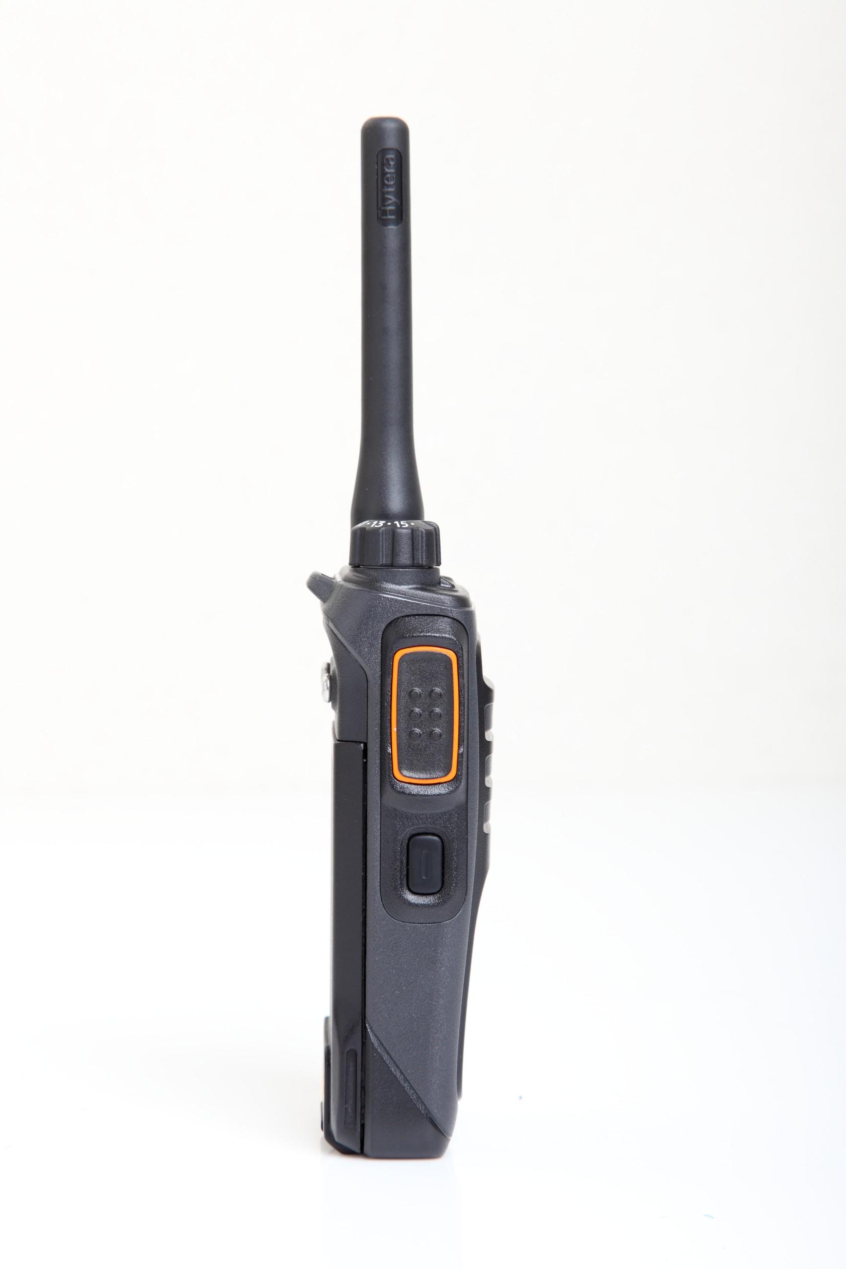 Hytera PD 505