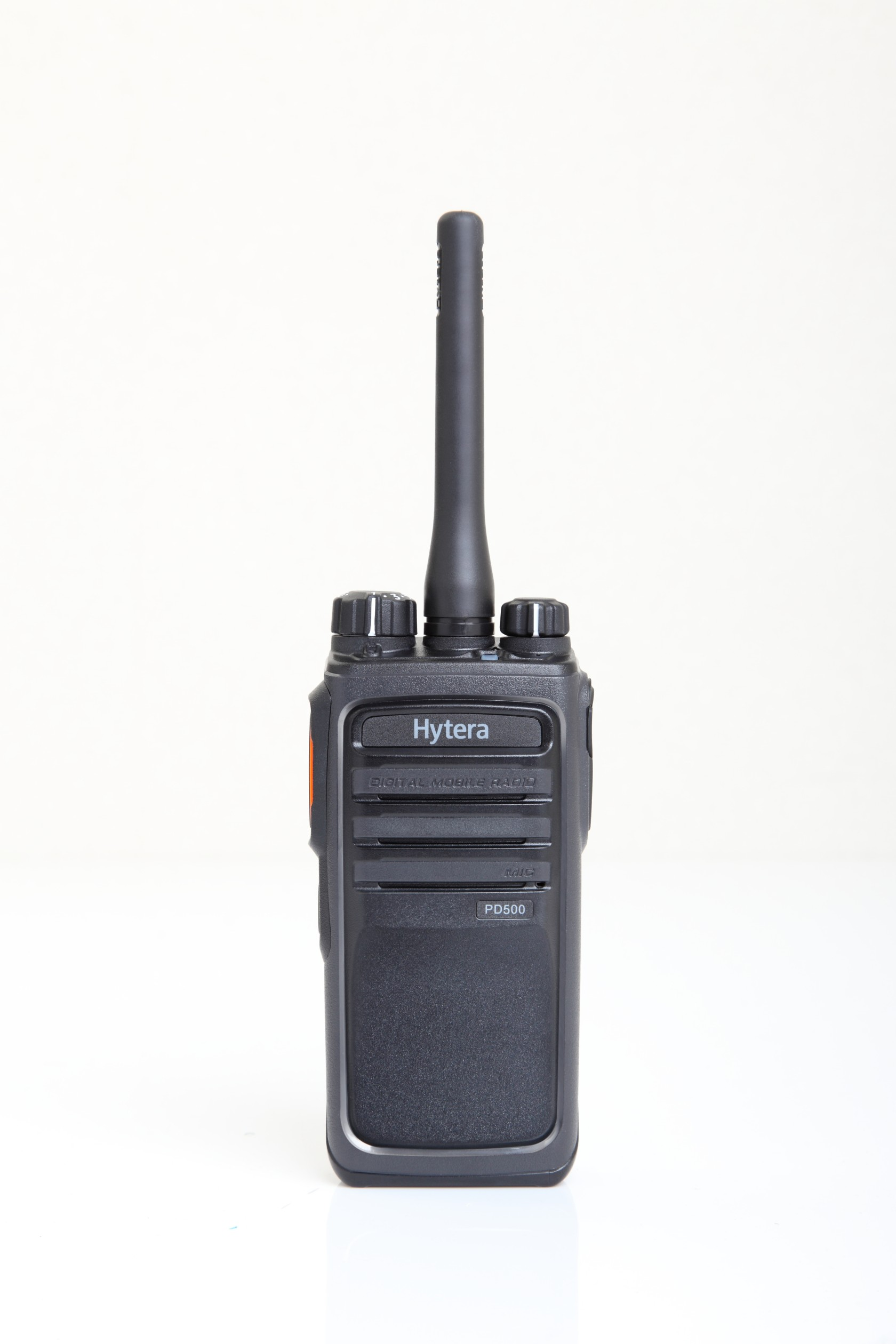 Hytera PD 505 LF PMR