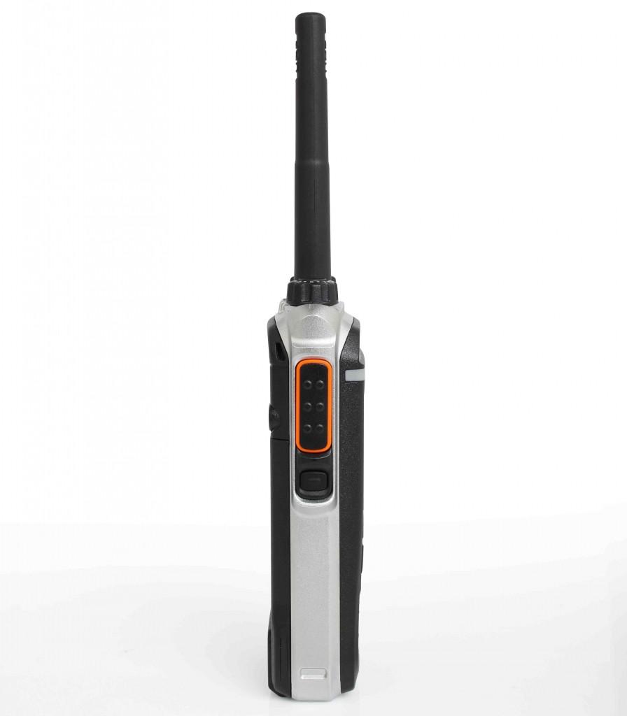 Hytera PD  685