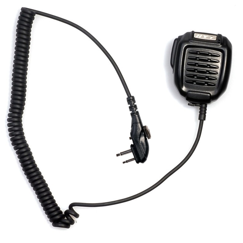 Mikrofonogłośnik SM08M3