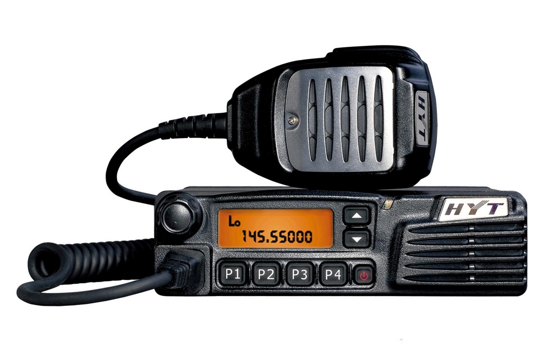TM 610