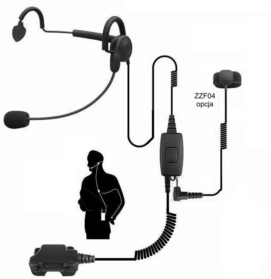 Voxtech HHL1000-H1S